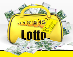 Lotto Nl